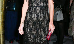 Katie Holmes | Totul despre mame