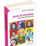 """""""Selfie în oglindă – Când femeia devine mamă"""""""
