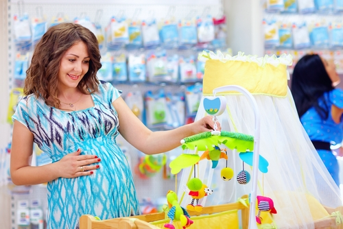 gravida cumparaturi economii