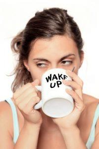 sfaturi pentru a face fata lipsei de somn
