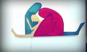 Jurnal de introspectie | Totul despre mame