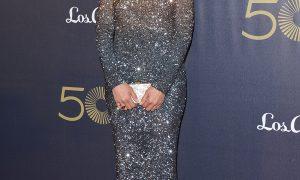 Jenna Elfman   Totul despre mame