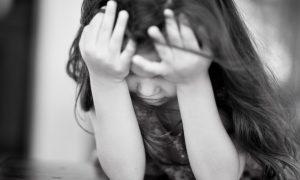 Divortati de dragul copiilor/Totul despre mame