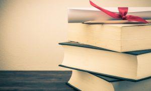 Diplome | Totul despre mame