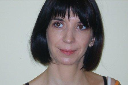 Interviu cu Cătălina Hetel / Totul despre mame