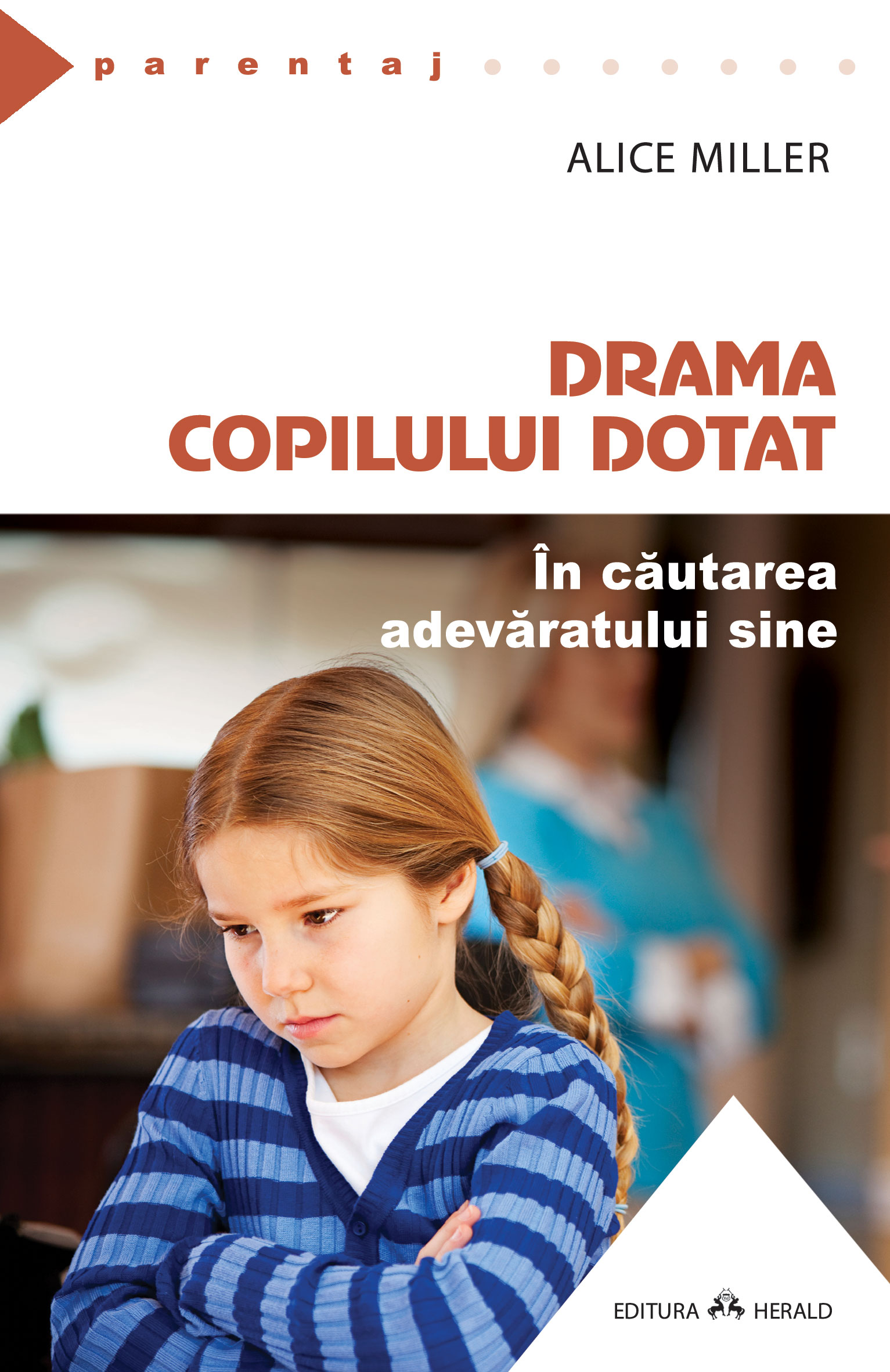 Imagini pentru drama copilului dotat
