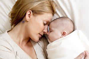 bebelus-totul-despre-mame