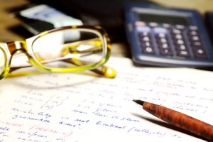 eficiență la locul de muncă listă
