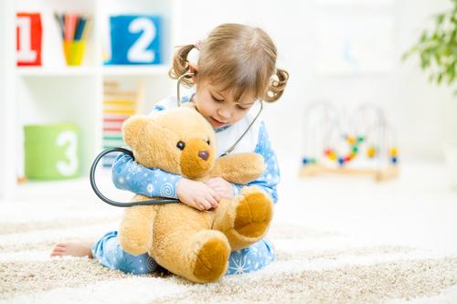 Asigurare de sanatate copii | Totul despre mame