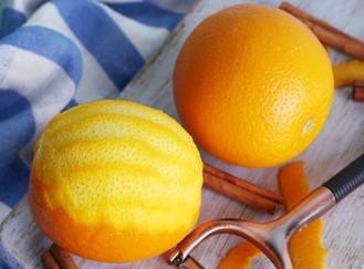 cojile-de-portocale-totul-despre-mame