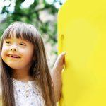 Sindromul Down (2) – terapia copilului