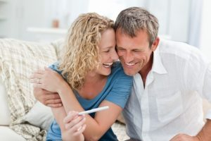 fertilitatea la femei cuplu
