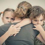 6 sfaturi pentru a nu mai țipa la copii