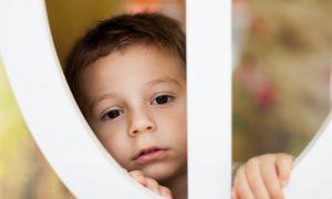 Luca și cosleepingul/Totul despre mame