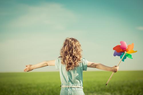 Copil frumos | Totul despre mame
