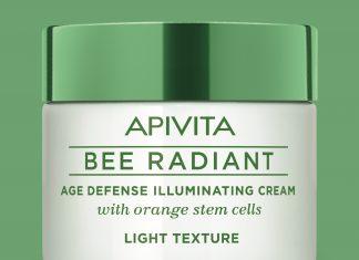 Bee Radiant | Totul despre mame