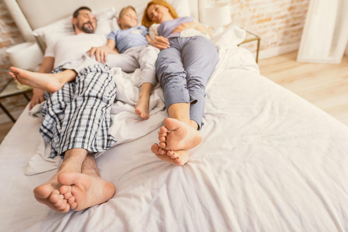 cosleeping-totul-despre-mame