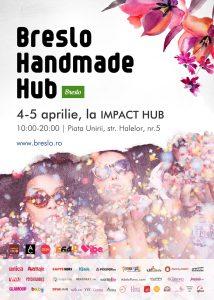 poster-breslo-handmade-hub
