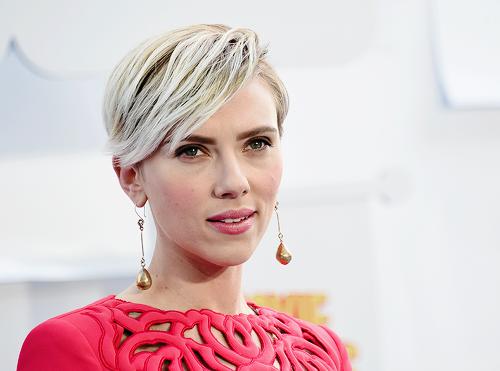 Scarlett-Johansson-totul-despre-mame