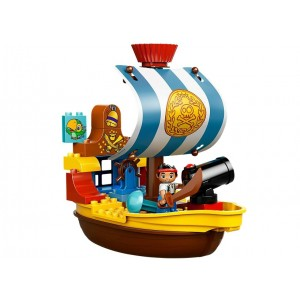 jake-s-pirate-ship-bucky_lego-10514-jakes-pirate-ship-bucky-5_1