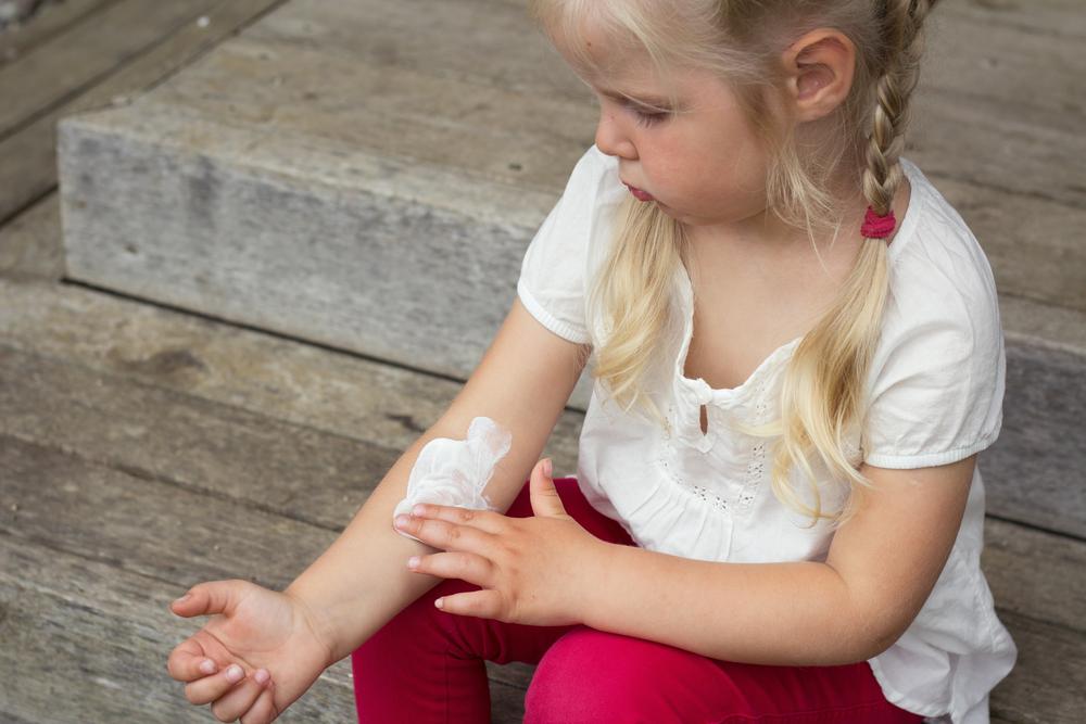 tratament dermatita atopica bebelusi tratament psoriazis