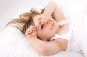 solutii-de-adormit-copii-totul-despre-mame