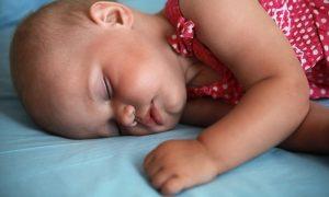 cum-sa-ameliorezi-somnul-copiilor-totul-despre-mame