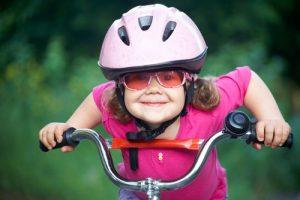 prevenirea-obezitatii-la-copii-totul-despre-mame