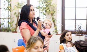 ateliere-cu-mamici-totul-despre-mame