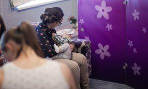 conferintele-totul-despre-parenting-totul-despre-mame