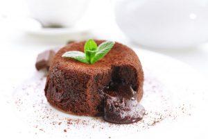 Cea-mai-bună-rețetă-de-lava-cake