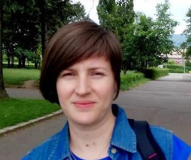 Alina-Ivan-totul-despre-mame