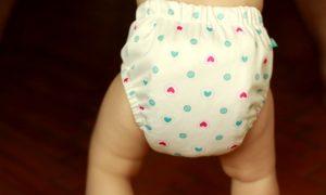 scutece-textile-totul-despre-mame