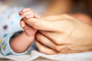 operatie-de-cezariana-totul-despre-mame