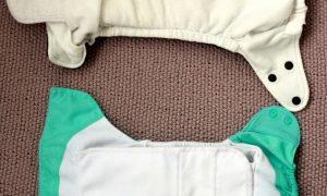 scutece-textile-totul-despre-mame2