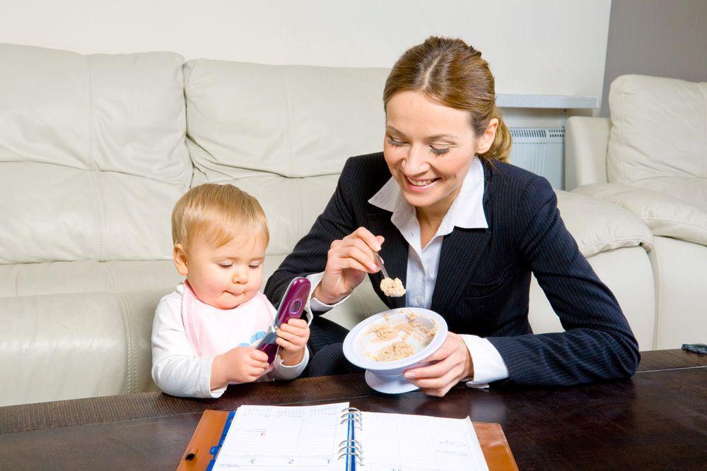 inapoi-la-serviciu-dupa-maternitate