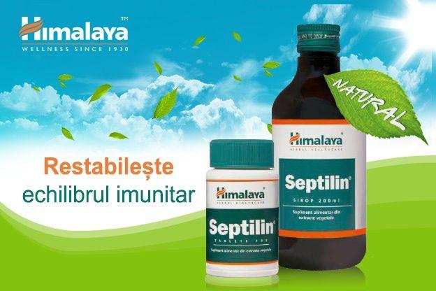septilin-imunitate-totul-despre-mame