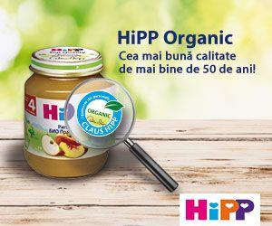 header_HiPP_organic_seal_piersici