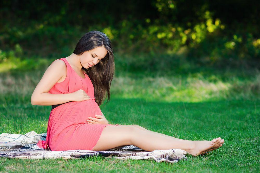 Hepatita B la femeia însărcinată