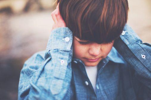 cand-copilul-nu-te-asculta-totul-despre-mam