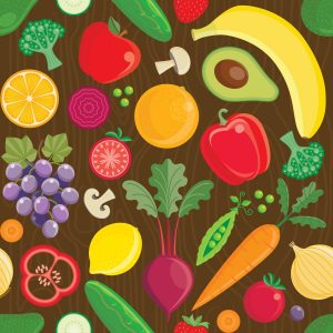 ghicitori-despre-legume-si-fructe-totul-despre-mame