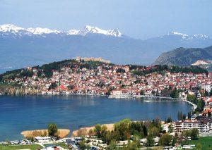 Ohrid-totul-despre-mame