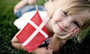 copiii-fericiti-din-danemarca-totul-despre-mame