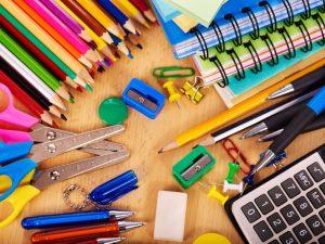 cumparaturi-eficiente-scoala-totul-despre-mame