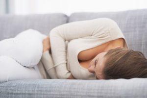 menstruatia-dupa-nastere-totul-despre-mame