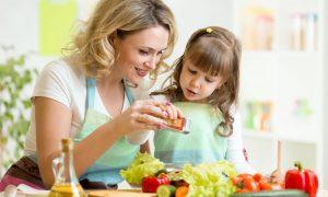 alimentaţie-sănătoasă-a-copilului-totul-despre-mame