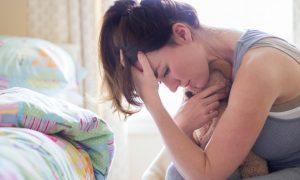 sindromul-burnout-la-mame-totul-despre-mame