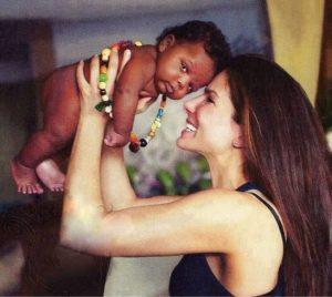 copil-adoptat-totul-despre-mame