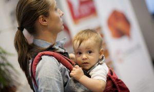 alimentatia-copilului-mic-totul-despre-mame