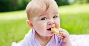 biscuiti-de-casa-pentru-bebelusi-totul-despre-mame
